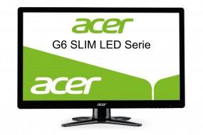 Acer G236HLB 58cm (23