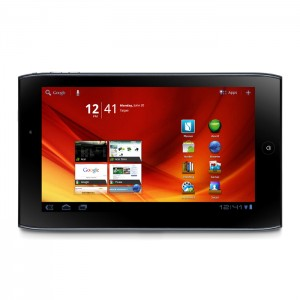 "Acer Iconia Tab ""A101"""