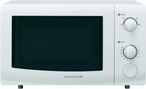 Daewoo Mikrowelle