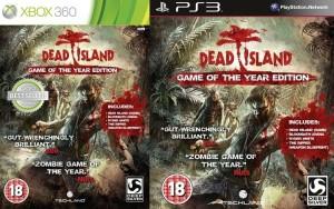 dead 300x188 10 Prozent Rabatt auf 760 ausgewählte Computerspiele bei TheHut.com