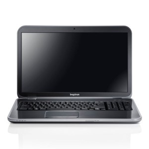 "Dell 17,3"" Notebook ""Inspiron 17R"""