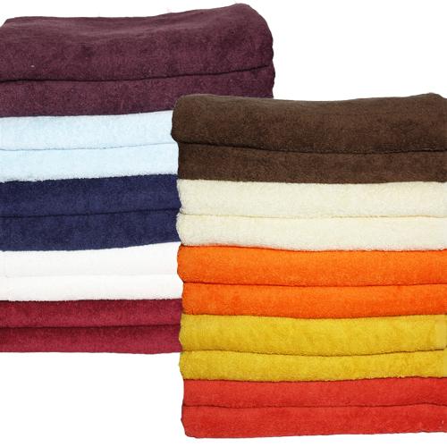 frottier gl12 Verschiedene Handtuchsets für je 12,95€ inklusive Versand