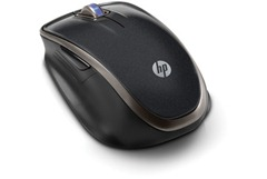 hp thumb HP Wireless Laser Comfort Mouse für €15,99