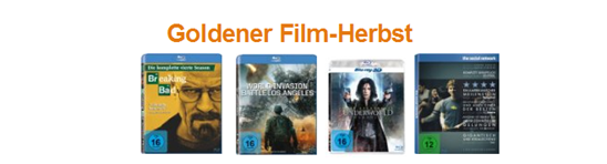 image194 Neue Amazon Aktion: Goldener Film Herbst