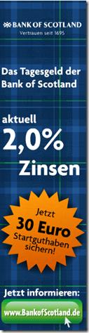 image5 [Nur noch 2 Tage] 30 Euro geschenkt bei Eröffnung eines kostenlosen Tagesgeldkontos (1,8%) beim Testsieger BankOfScotland
