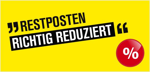 """restposten Car HiFi von Kenwood, Sony, Mac Audio und Blaupunkt """"EXTREM BILLIG"""" bei ProMarkt.de"""