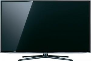 samsung32 300x201 Samsung UE32ES6300SXZG 81 cm (32 Zoll) 3D LED Backlight Fernseher FullHD,3D,WLAN,200Hz.,Triple Tuner) für 399,00€
