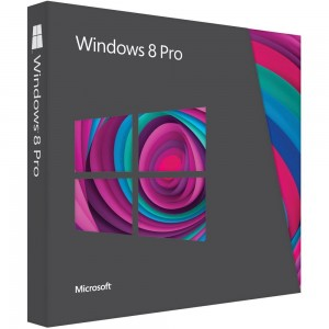 win8 300x300 Microsoft Windows 8 Pro Upgrade 32/64 Bit (DVD) für €44,95