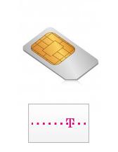 image117 Telekomknaller: 2 Verträge (einer mit allen möglichen Flats, der andere ebenfalls nutzbar) für effektiv ~ 26,20€ pro Monat
