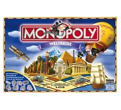 image229 Monopoly Weltreise für 19,99€ inklusive Versand
