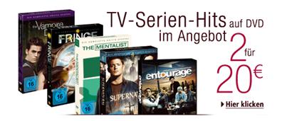 image283 2 TV Serien für 20€ inklusive Versand