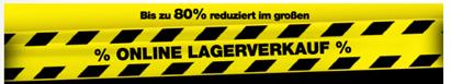 image68 Planet Sports Lagerverkauf: bis zu 80% Rabatt