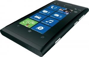 "l800 300x192 NOKIA Lumia 800 Smartphone (3.7"" 800x480,WP7.5,8MP Cam,16GB) für €194."