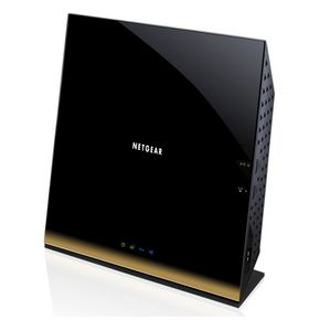 http://img.notebooksbilliger.de/images/products/100000/109017/middleR6300_3.jpg