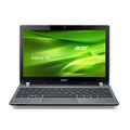 small acer aspire v5 171 1 Tag 3: 10 Jahre Notebooksbilliger.de    auch heute wieder Top Angebote