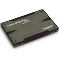 small kingston ssd 120gb hyperx 3k Tag 3: 10 Jahre Notebooksbilliger.de    auch heute wieder Top Angebote