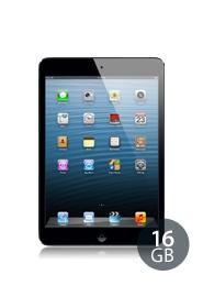 Apple iPad mini 16 GB Wi-Fi + Cellular