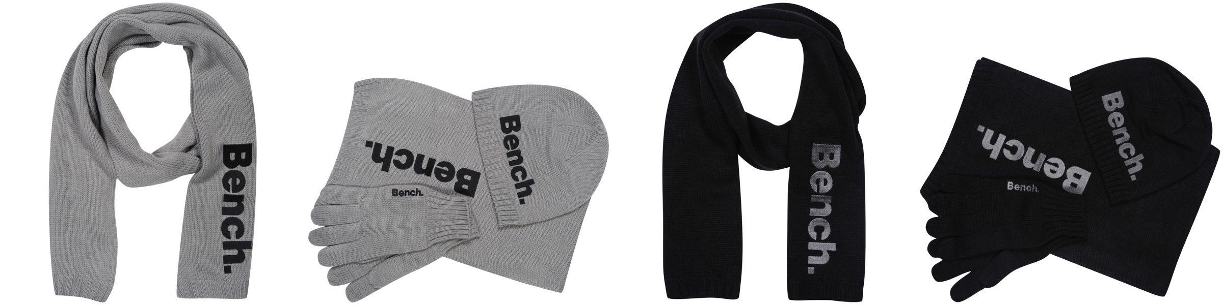 herren geschenk set everitt m tze schal handschuhe f r 14 99. Black Bedroom Furniture Sets. Home Design Ideas