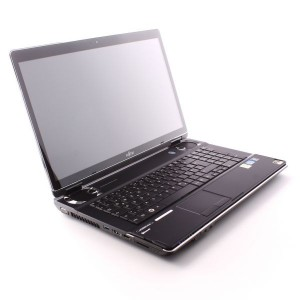 fujitsu 300x300 FUJITSU 17.3 Notebook Lifebook NH571 (i7 2640M, 4GB RAM, 500GB HDD, 2GB nVIDIA GT525M, USB3.0, Win7 HP) für €594.