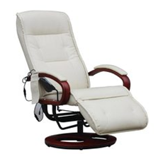 image152 Relaxsessel Mendler Arles II mit Massage für 116,01€