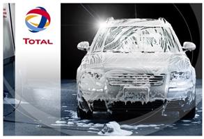 image265 Groupon: Total Lotuspolitor Autowäsche für 7 Euro anstatt 13,50€