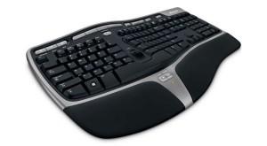 key4000