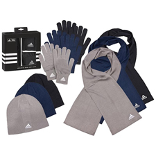 Adidas Winter Set 3tlg.