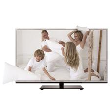 Toshiba 40TL938G 102cm 3D LED 200 Hz TV mit DVB-T/-C