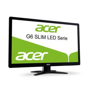 Acer_G6_Serie_3