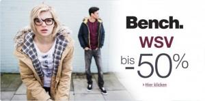 http://snipz.de/wp-content/uploads/2012/11/Amazon-bench-Sale-300x148.jpg