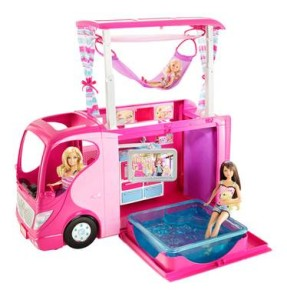 barbie_camper