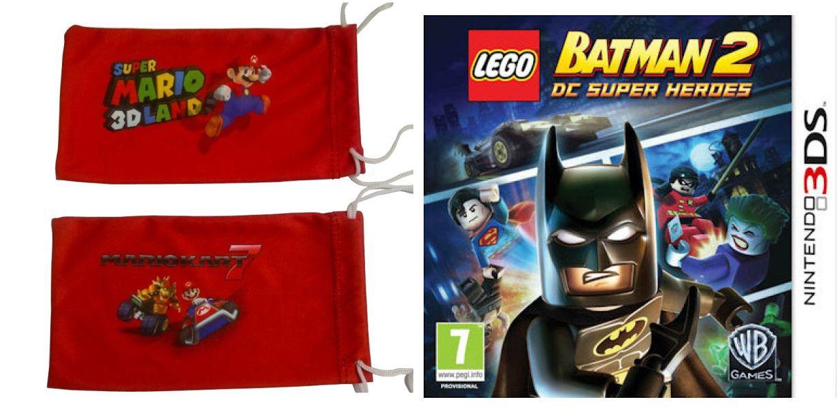 batman_3ds