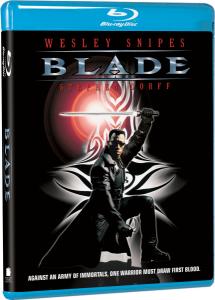 blade_blu