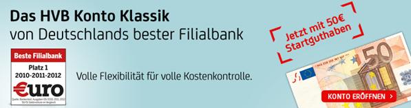 image202 Hypovereinsbank:Girokonto (komplett kostenlos nur bei Geldguthaben auf dem Konto) mit 50 Euro Willkommensprämie