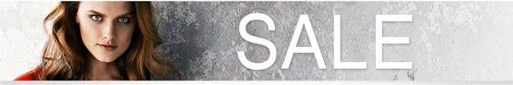 image229 Orsay: Sale mit bis zu 70% Rabatt + Versandkostenfrei Gutschein, so z.B. Shirts ab 4€ inkl. Versand
