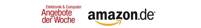 image93 Die Amazon Elektronik Angebote der Woche