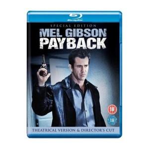 payback_blu