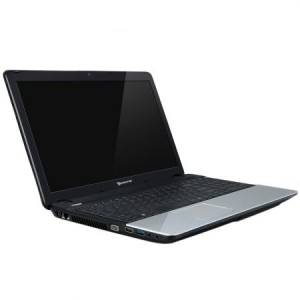 "pbell 300x300 PACKARD BELL 15.6"" Notebook ""EasyNote TE11HC B8304G50"" (Intel Celeron B830,4GB RAM,500GB HDD,Linux) für €249."