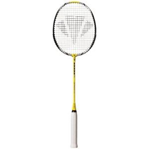 racket_400