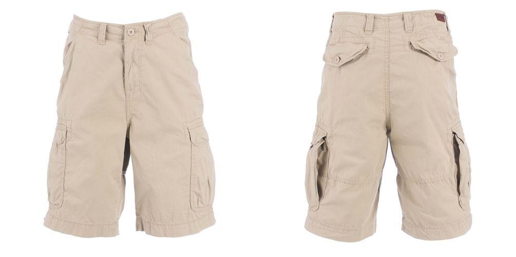 tommy_hilfiger_shorts