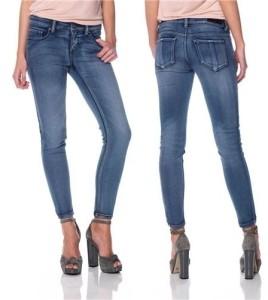 vero_jeans
