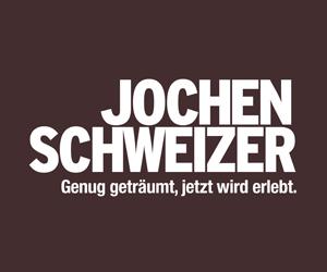 300x250 mc weiss3 Jochen Schweizer: 15€ Gutschein ohne Mindestbestellwert oder 20€ Gutschein ab 50€