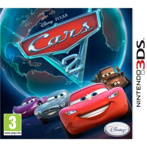 cars2_3ds