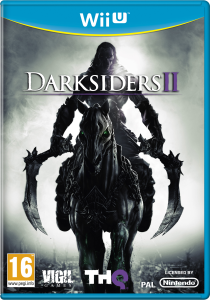 darksiders2_wiiu