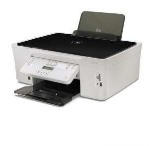 dell v313w 300x294 DELL A4 Multifunktionsdrucker V313W (Scannen, Kopieren, Drucken) mit USB2.0/WLAN für €39,90