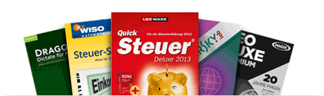 downloadpromo landingii. v375397611  Amazon Download Woche: Software Angebote bis  30%