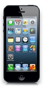 image thumb31 iPhone 5 für 8,90€ (S4 für 12,90€) im Base All in Classic (Surfflat 500MB + Flat in alle Netze + SMS Flat + Festnetznummer) für 35€/Monat (ADAC Mitglieder 33€)