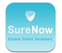 image thumb44 [Tipp] Heute 20% Rabatt auf Snowboard  und Skiversicherungen in der SureNow App