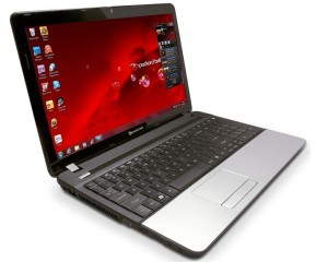 packard 300x240 PACKARD BELL 15.6 Notebook TE11HC 32328G50 (i3 2328M, 8GB RAM, 500GB HDD, 1GB nVIDIA GT620M, Win8) für €394.