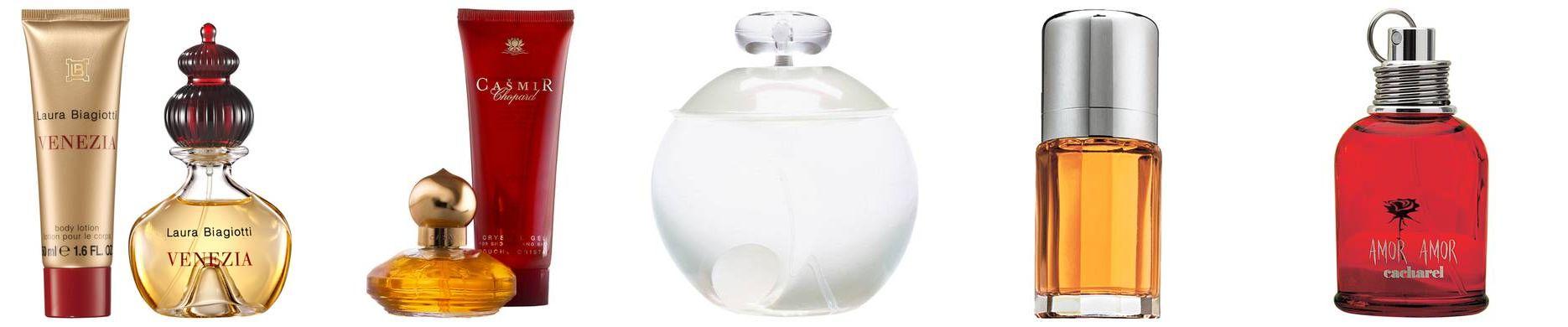 parfum_galeria
